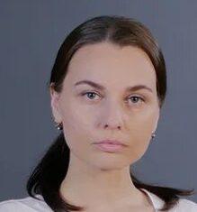 Дубровина Яна Сергеевна